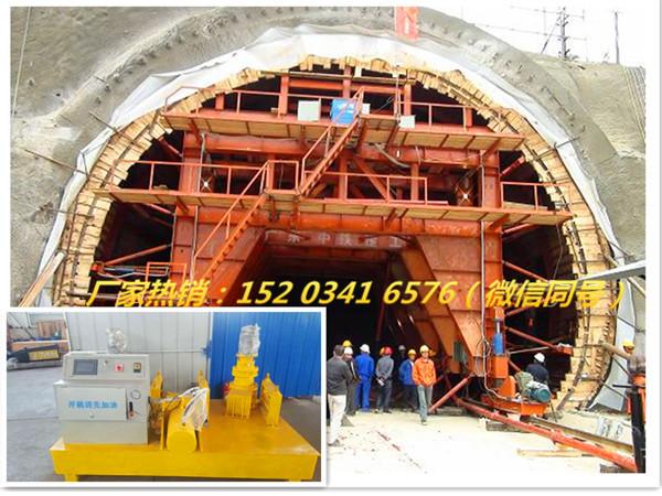 弯弯机厂家性能贵州省黔南州20号槽钢弯拱机