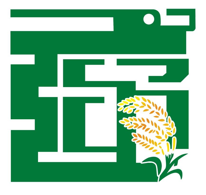 海南农垦南繁农产品运营管理有限公司