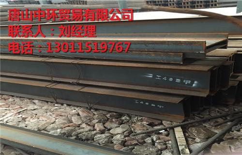 胶州加工Q235工字钢制造厂家_云南商机网必威体育代理必威体育官网