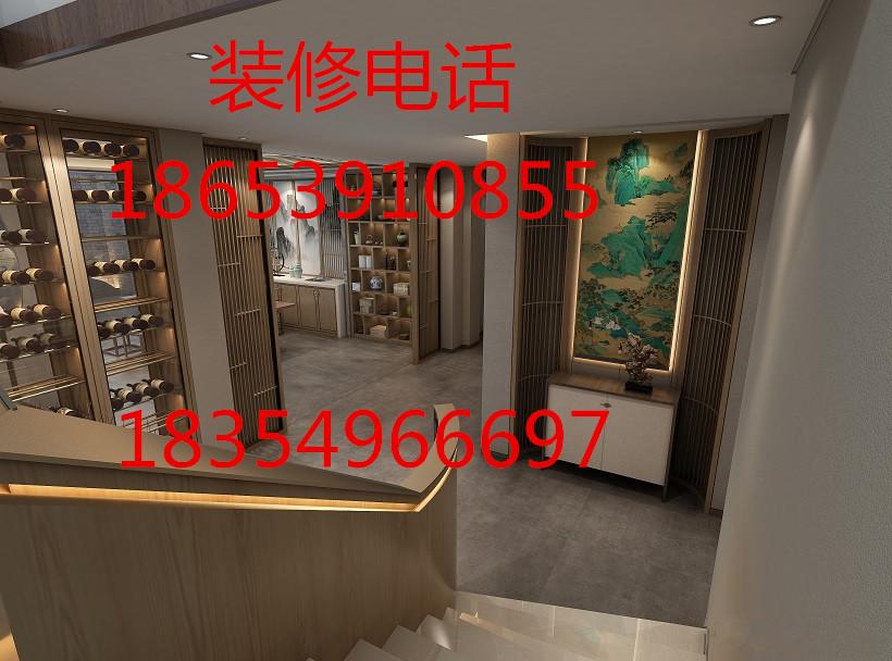 淮北客厅3D壁画美观漂亮