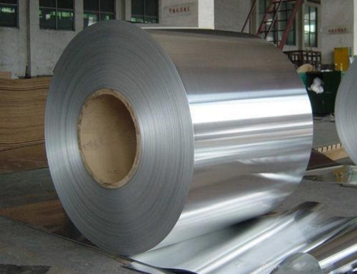 揭阳铝板2A12铝板现货