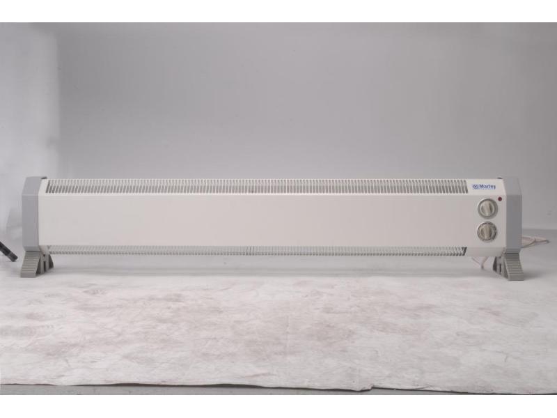 兰州好的水箱制定服务_选择电采暖