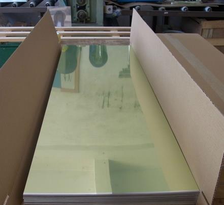 玉林防滑铝板-5052铝板销售