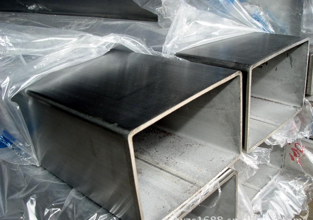 邯郸防滑铝板-5052铝板销售