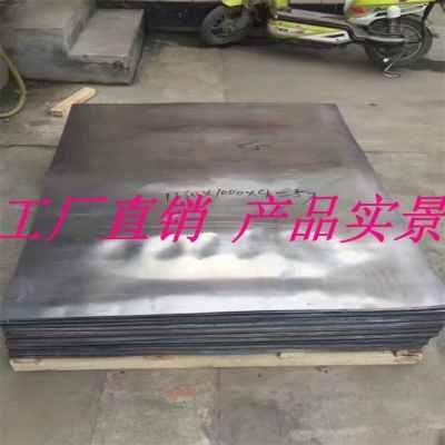 玉溪防滑铝板-3003铝板电话