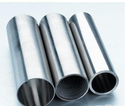 南昌防滑铝板-3003铝板销售