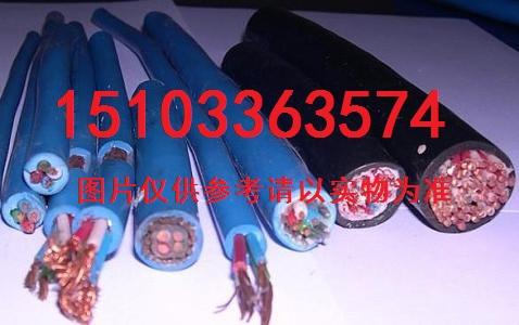 迪庆MHY32矿用信号电缆MHY32报价