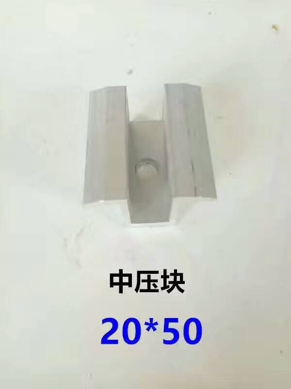 重庆螺旋管-联系电话