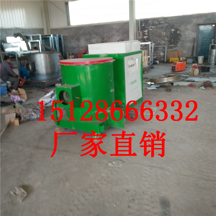 忻州生物质蒸汽发生器咨询