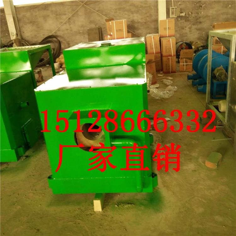 鹤岗生物质蒸汽锅炉厂家价格