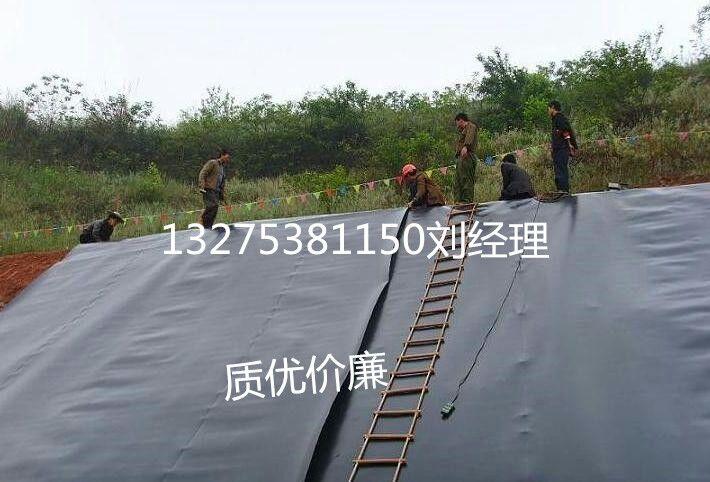 七台河玻纤土工格栅有限公司2018
