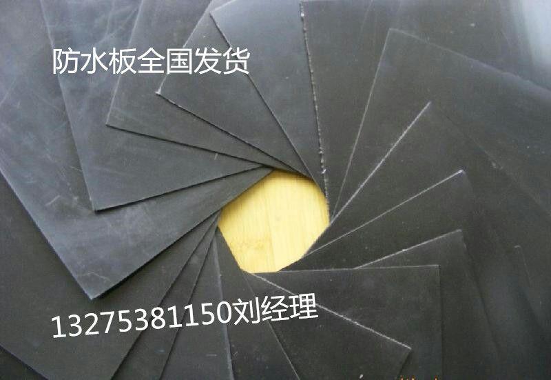 锦州GCL-NP防水毯欢迎来电2018