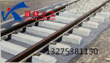 欢迎光临江东土工膜集团公司欢迎您