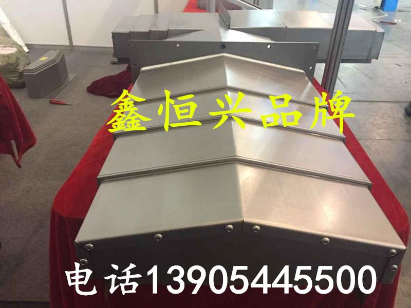 桂林机床股份XS2312数显龙门铣床-桂林机床股份XS2312数显龙门铣床