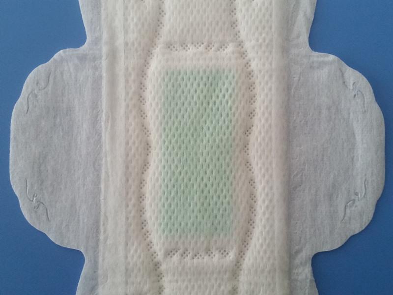 回归感觉卫生巾OEM、赶超感觉卫生巾贴牌、本我感觉卫生巾加工、真我感觉卫生巾ODM
