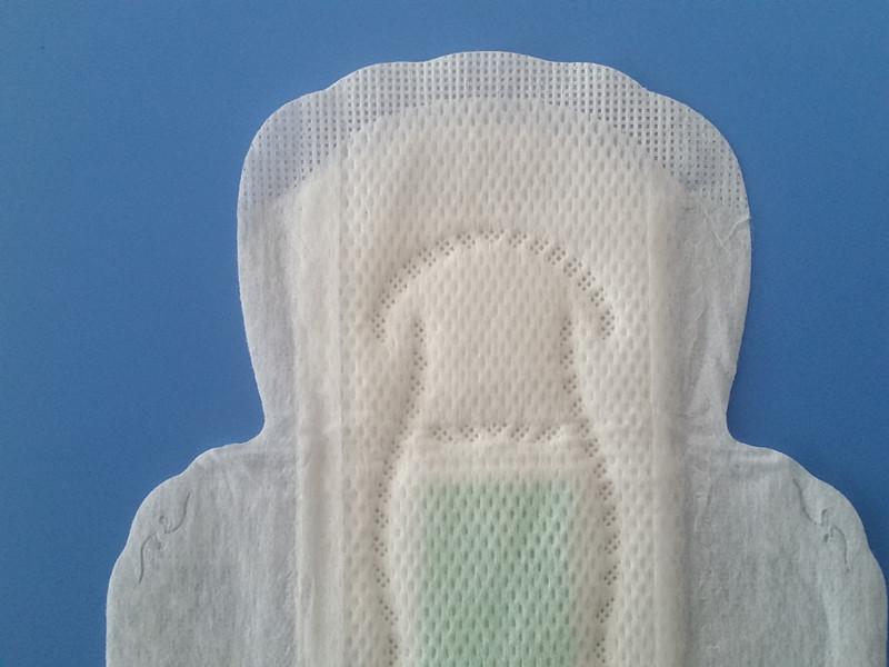 CLINCLEER卫生巾OEM、卫生巾贴牌、卫生巾代加工、卫生巾工厂、卫生巾厂家