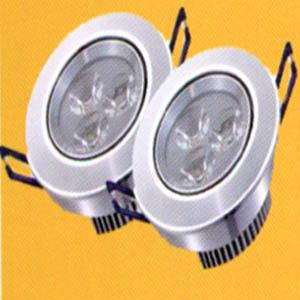供甘肃武威灭蝇灯和张掖LED天花灯供应商