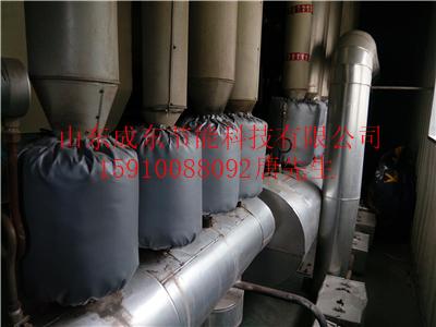 蒸汽阀门可拆卸保温衣鄂州代加工厂