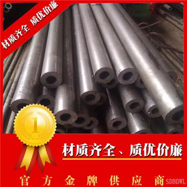 仙桃小口径钢管现货供应