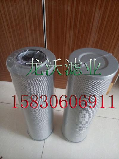 青海省XNJ-800X80箱内吸油过滤器批发价格行情