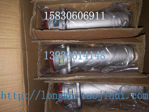 四川省DRLF-A2600X30P黎明大流量回油过滤器变化的门市价