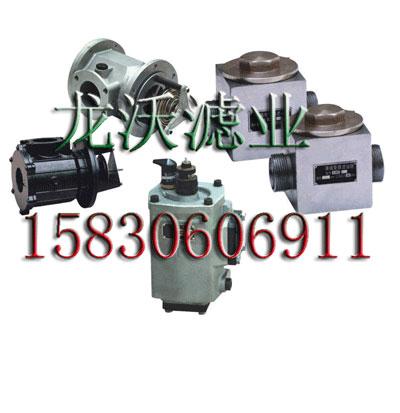 内蒙古自治CXXA1-100X80液压滤芯批发资讯