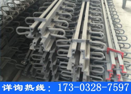 C40型伸缩缝各种型号供应潍坊15690488002