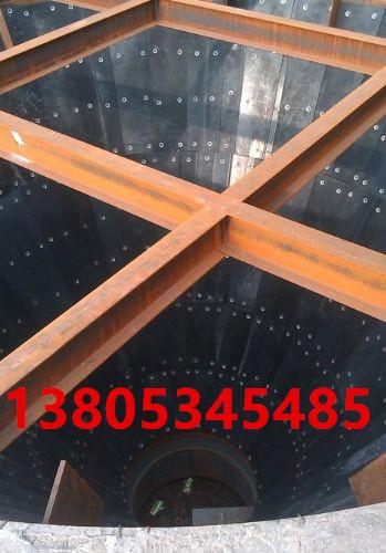 兰州卸煤沟微晶铸石衬板专业施工厂家、超高压延微晶板与铸石耐磨衬板安装工艺