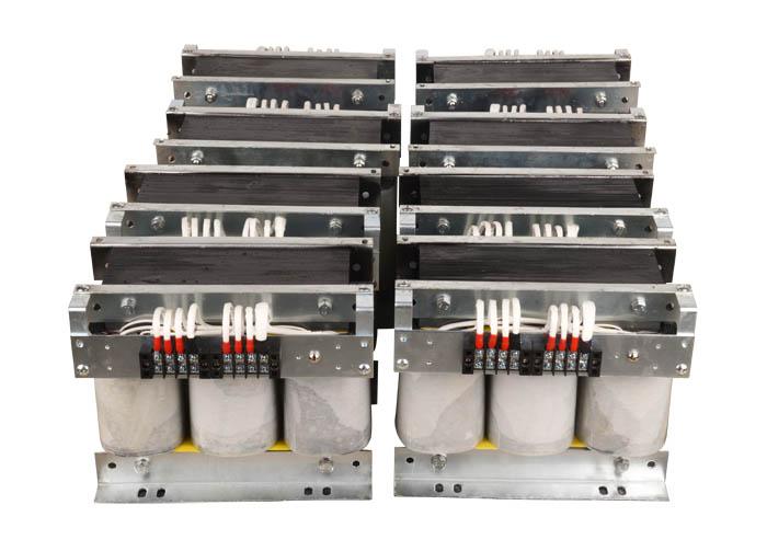 单相隔离变压器、控制变压器、低压变压器、工业变压器、变压器青青青免费视频在线、变压器220v