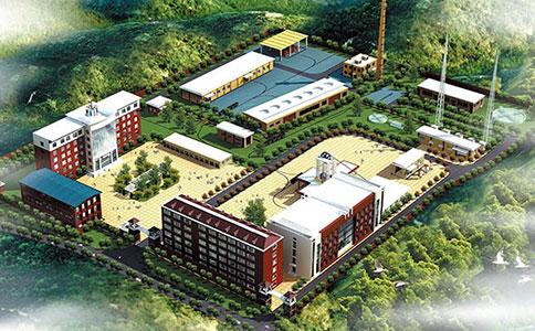 乌兰察布专业做停车场建设项目立项报告_云南商机网招商代理信息