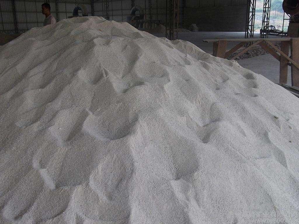海南沉淀硫酸钡代理manbetx登陆批发