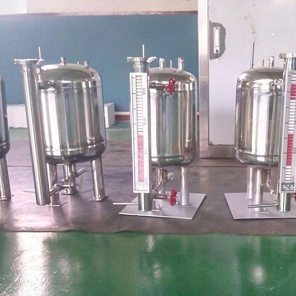 20L手动天然气加臭机 燃气加臭装置 燃气设备 气化器