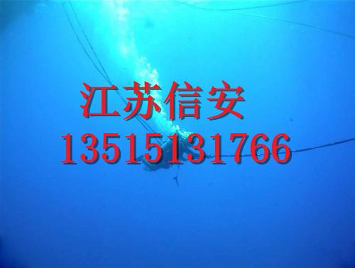栾城县水下堵洞公司国货当自强