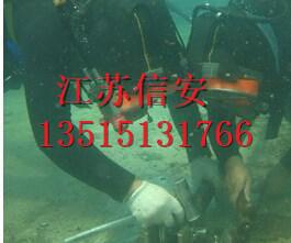 巨野县水下堵洞公司国货当自强