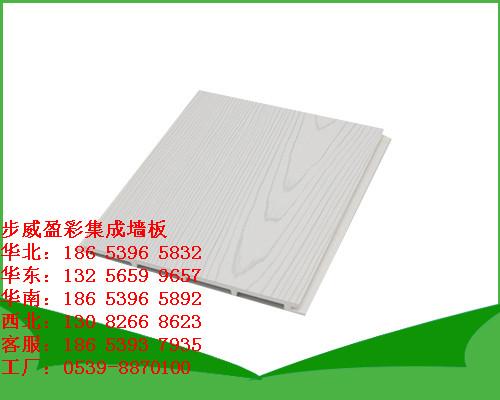 德阳绵竹5D雕刻背景墙装修效果图亚虎娱乐999直销18653965832