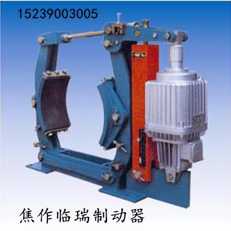 YWZ10-630E301制动器