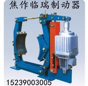 液压块式制动器YWZCJ-30045