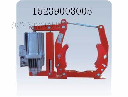 YWZE-500201制动器