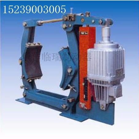 YWZE-31530液压鼓式制动器