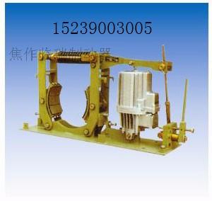 YWZ10-400E80制动器