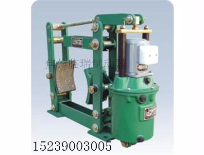 YWZ10-400E121液压制动器