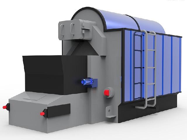 想买优惠的锅炉,就来何工新能源-玛多生产锅炉
