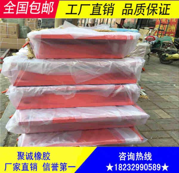 TGQZ弹性抗震减震球形钢支座放心使用赞皇县