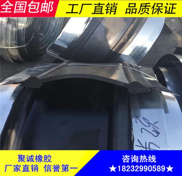 欢迎您桂林651652橡胶止水带2018年哪里有卖消息