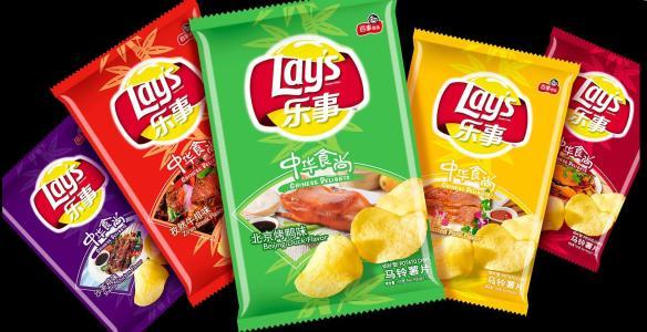 天津变质食品肉制品销毁费用、天津临期食品冷冻食品销毁