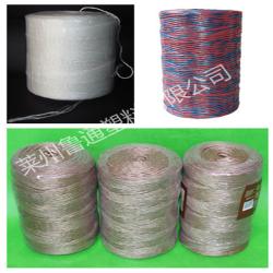 绕线成轴机 用于塑料网络丝,撕裂膜,塑料绳等卷绕成轴状