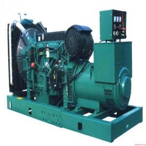 供甘肃沃尔沃发电机组和兰州发电机与兰州沃尔沃发电机报价
