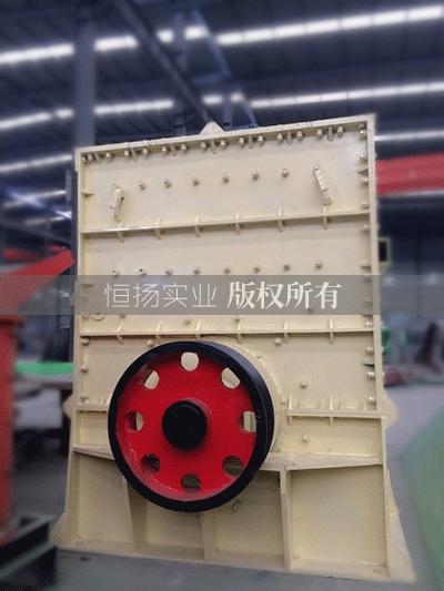 黄山石料生产线生产厂家免费设计安装