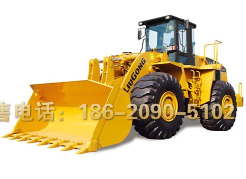 郴州汝城县柳工CLG850H装载机耐用强劲欢迎洽谈