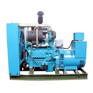 供兰州潍柴发电机和甘肃玉柴发电机组厂家